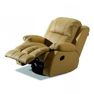 Кресло Соблазнительное Чудо