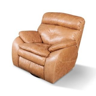 Кресло Семейное счастье