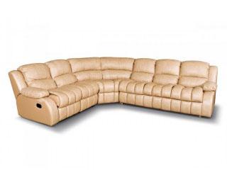 Угловой диван Соблазнительное Чудо