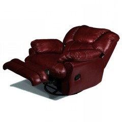 Кресло Воздушный комплимент