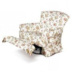 Кресло Весенняя услада