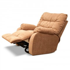 Кресло Восхитительный комфорт